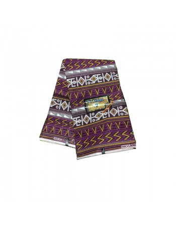 TOGHU FABRIC BY LAKING TEXTILE