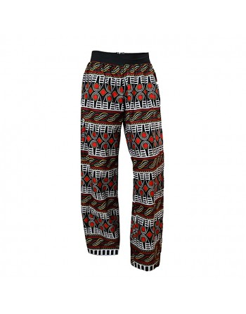Toghu Pants for women -...